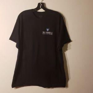 Old Chicago 2015 Cinco De Mayo Men's Shirt